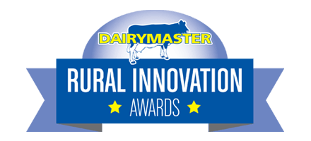 Dairymaster Rural Innovation Awards